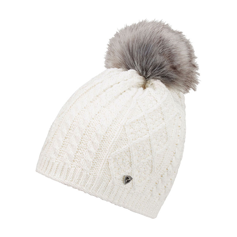 ILLHORN hat
