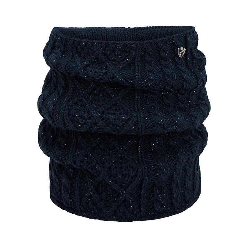 IGLA scarf