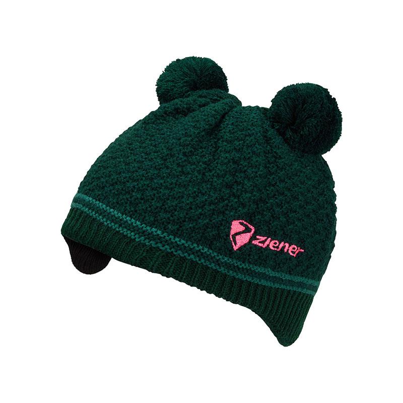 IMPA mini hat