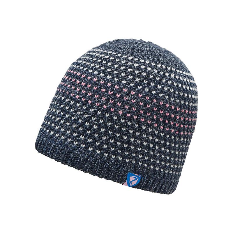 IVING junior hat