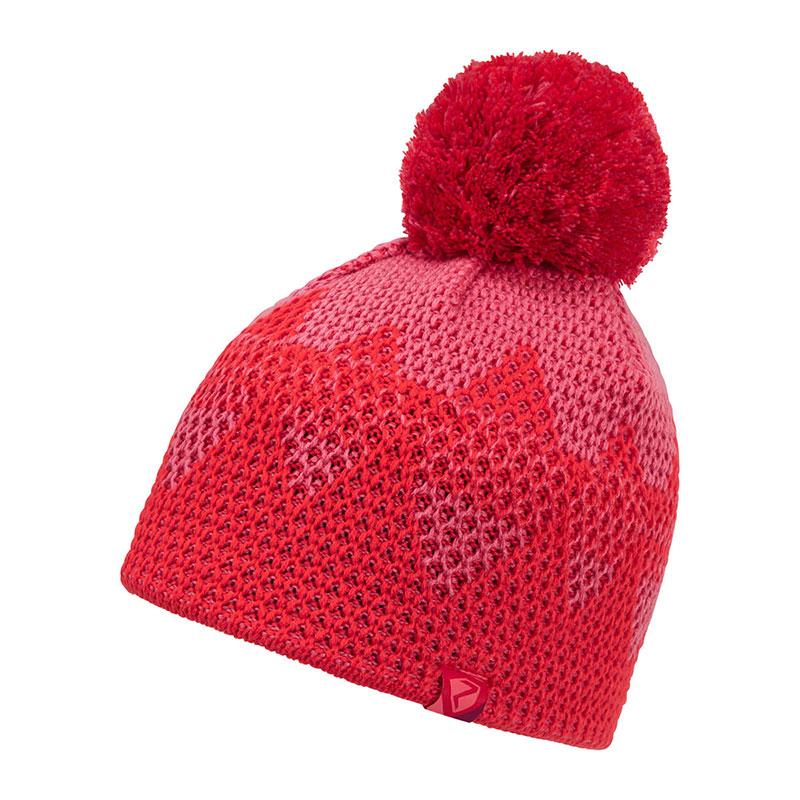 ILMI junior hat