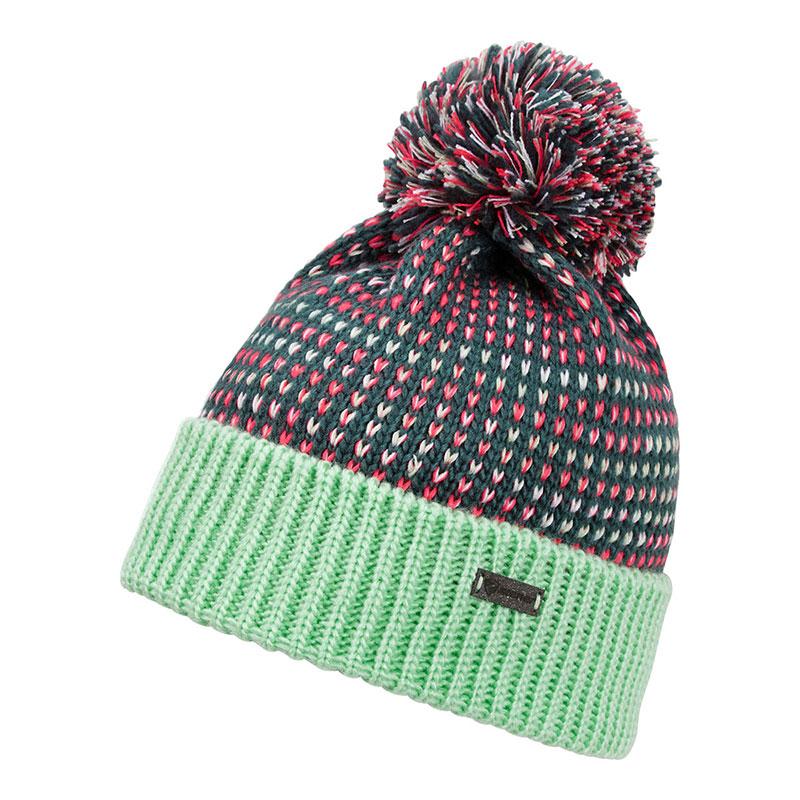 ITTER junior hat