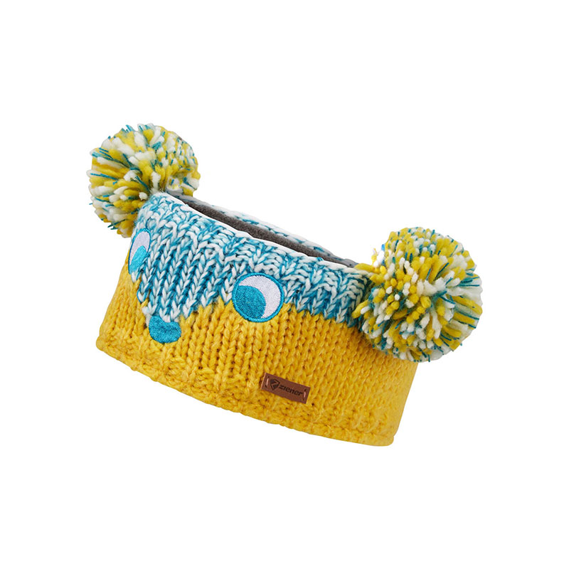 INAGA junior hat