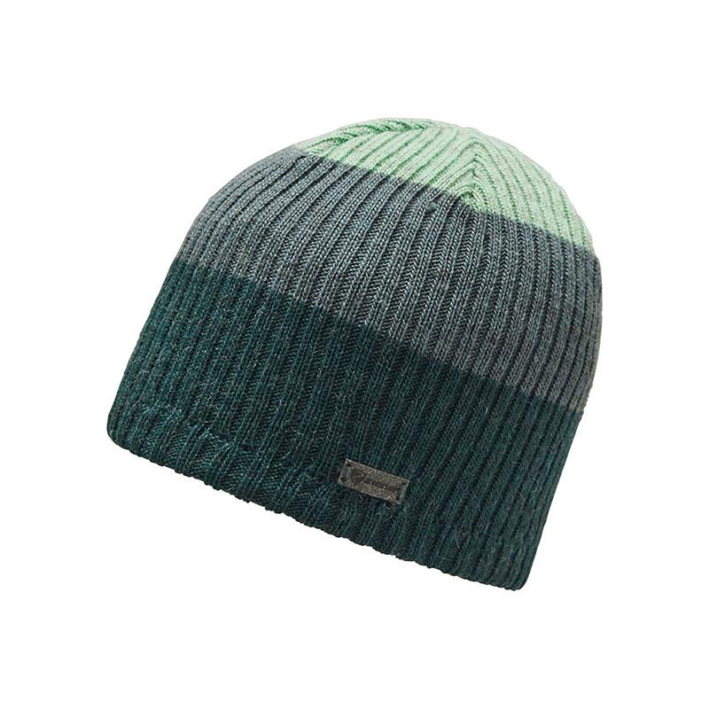 INDETE junior hat