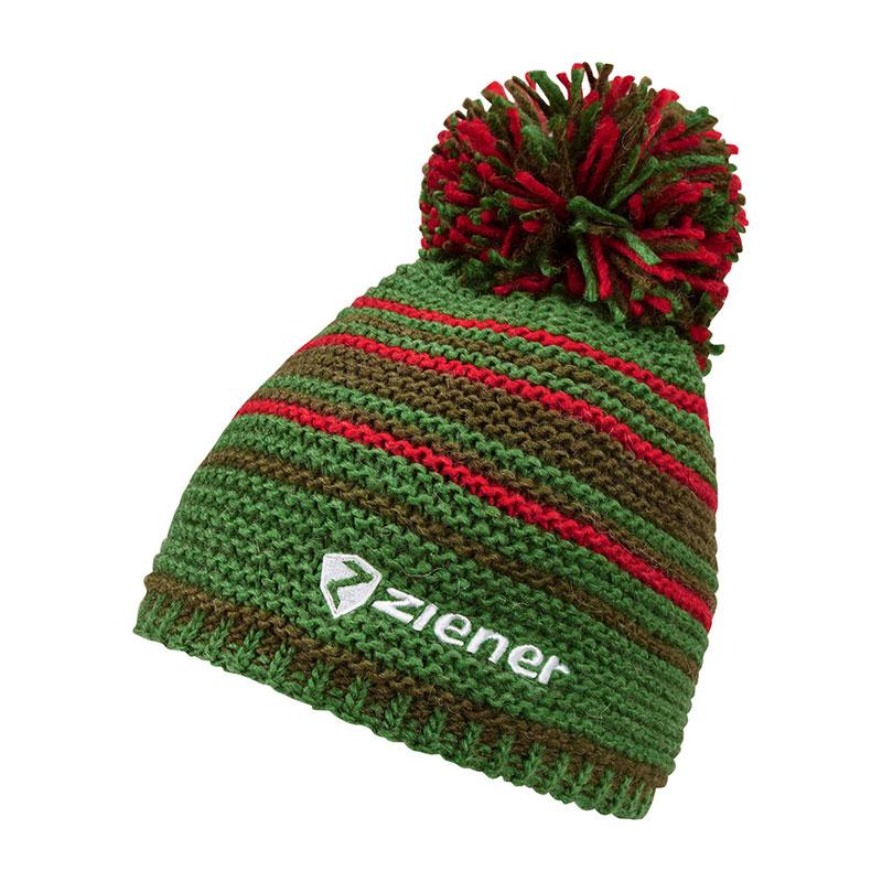 IRELO junior hat