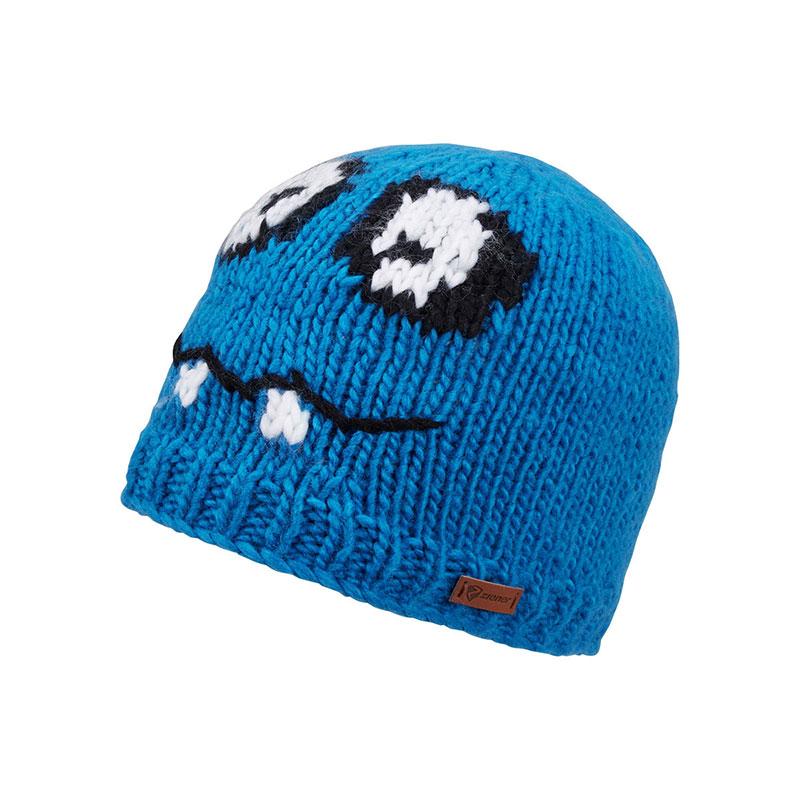 IROKO junior hat