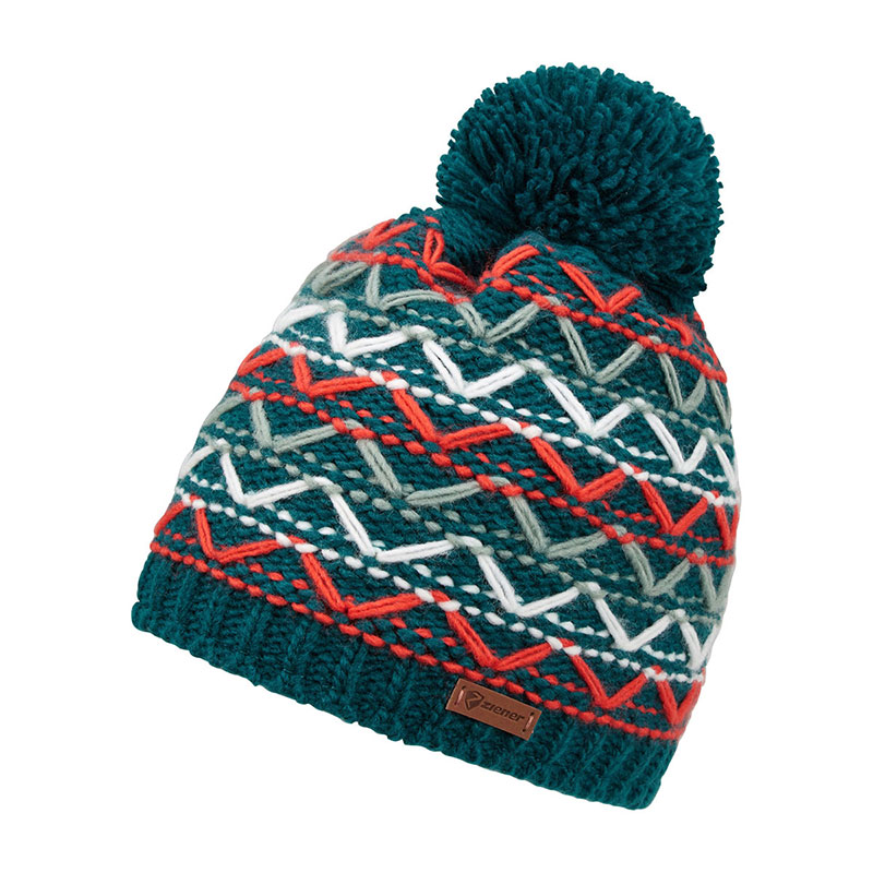 IXOR junior hat