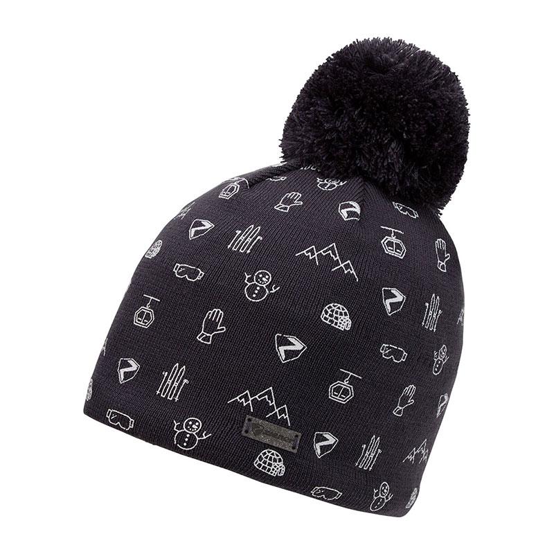 IBOGA junior hat