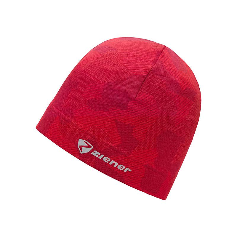 ILUX hat