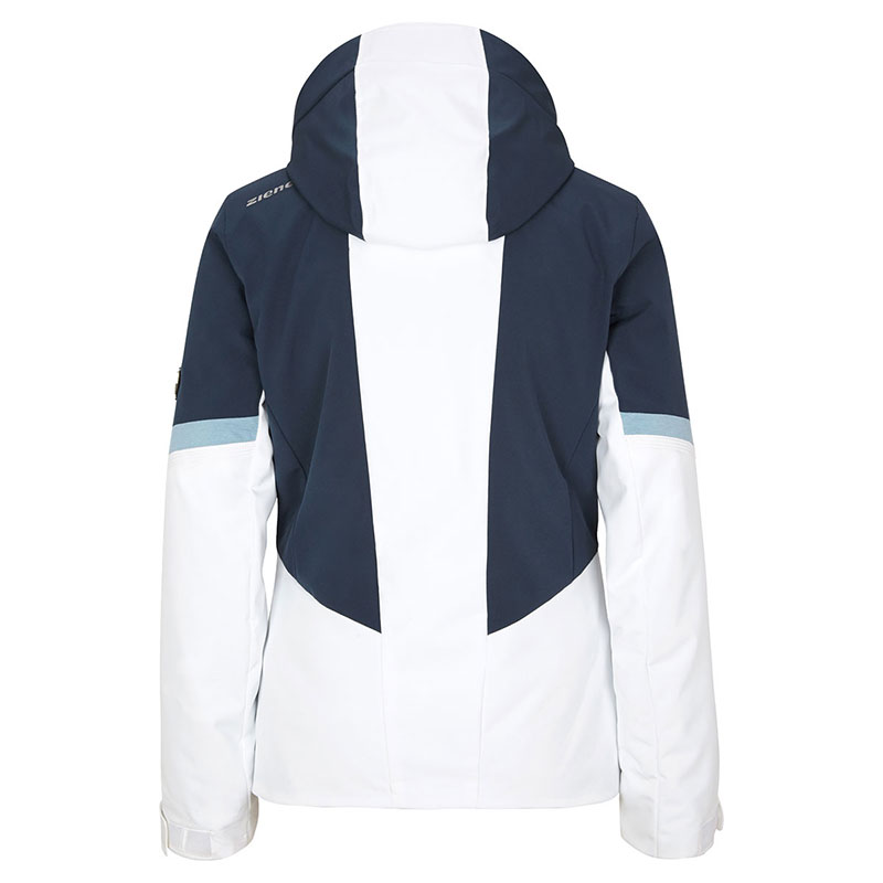 TAHIRA lady (jacket ski)