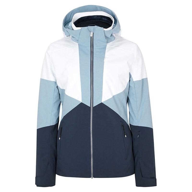 TANSY lady (jacket ski)