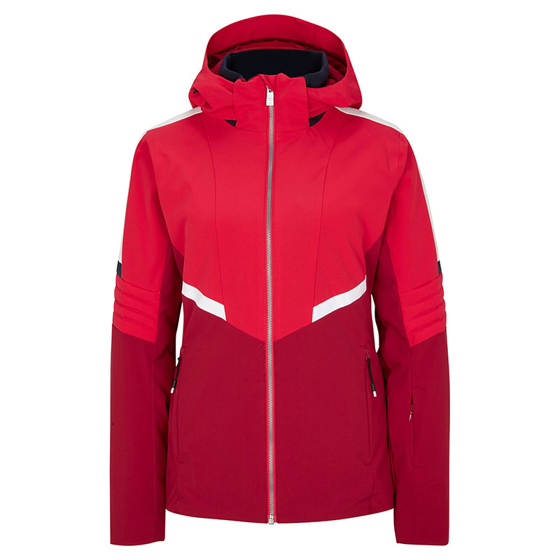 TADJIA lady (jacket ski)