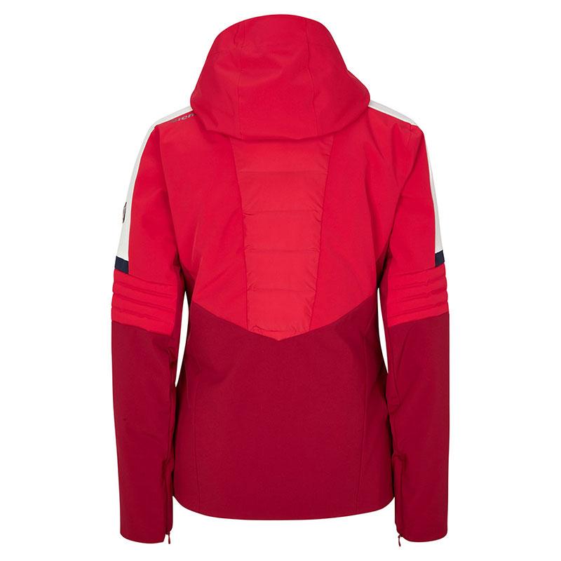 TADJIA lady (jacket ski)