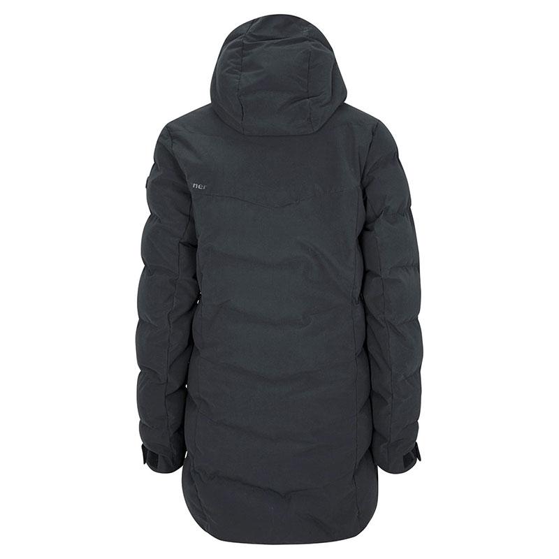TAMARINI lady (jacket ski)