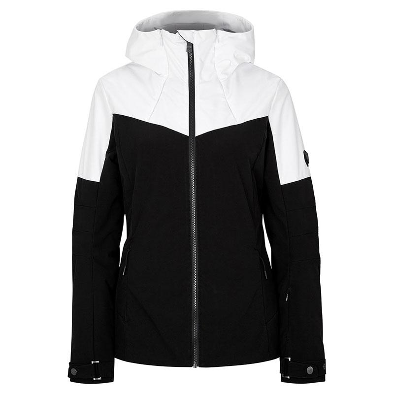 TINKA lady (jacket ski)