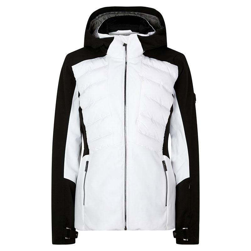 TEREZA lady (jacket ski)