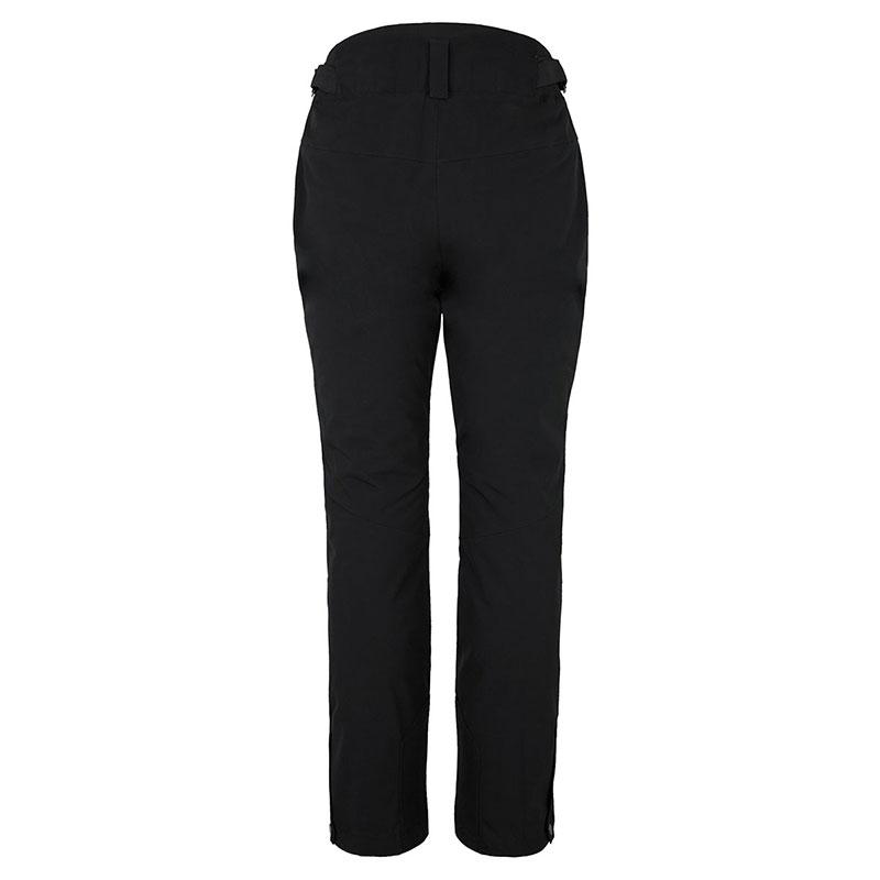 TILLA lady (pants ski)