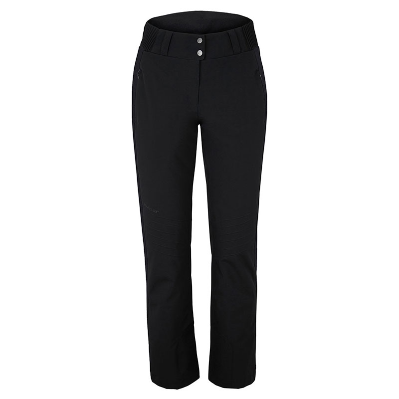 TETIA lady (pants ski)