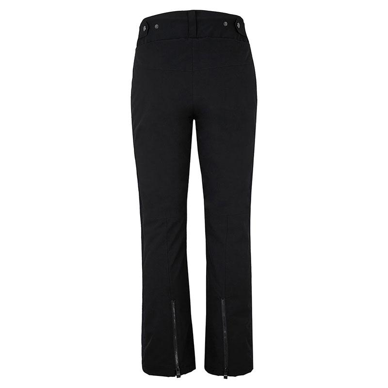 TETIA lady (pants ski)