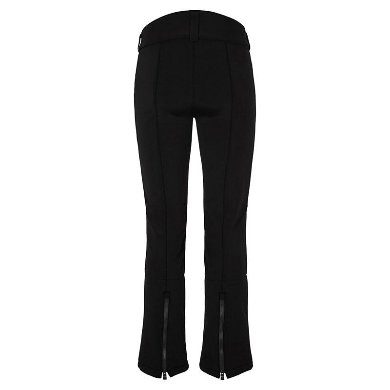 TIRZA lady (pants ski)