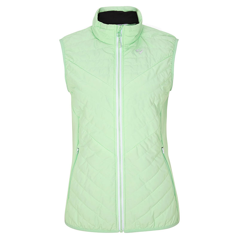 JUDITHA lady (vest active)