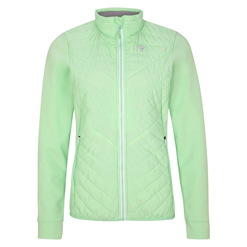 JORINA lady (jacket active)