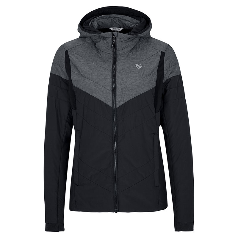 NAFALDA lady (jacket active)