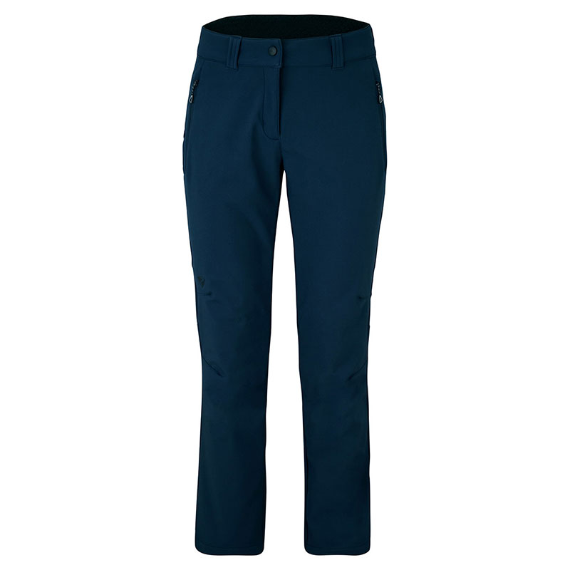 TALPA lady (pants active)
