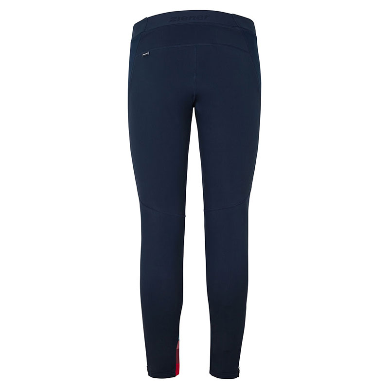 NURA lady (pants active)