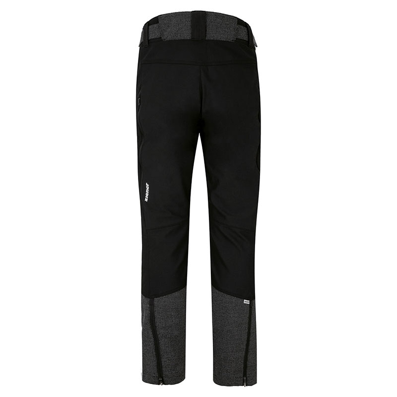 NORENA lady (pants active)