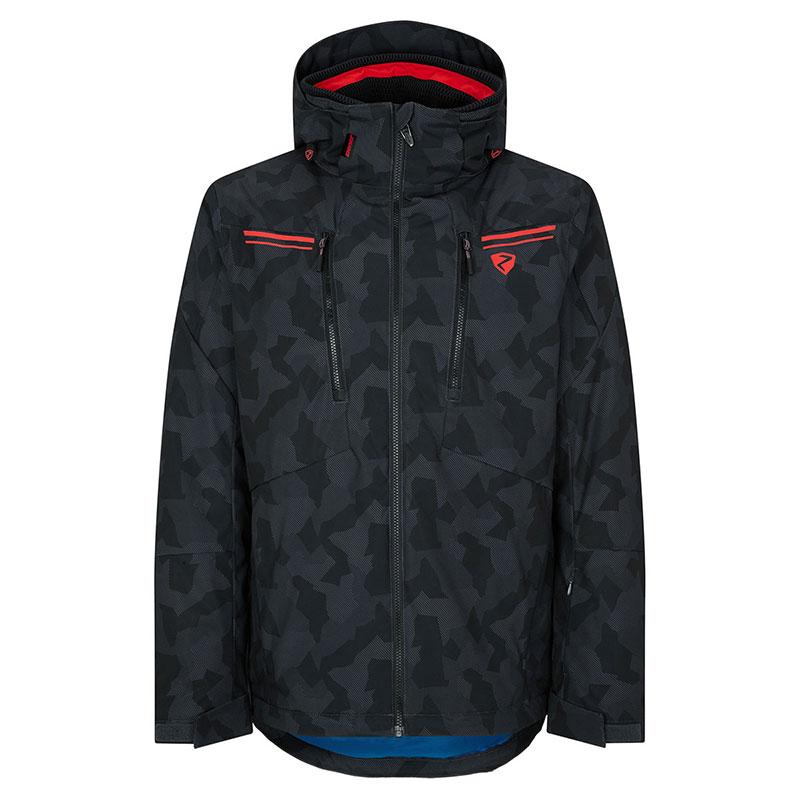 TINTU man (jacket ski)