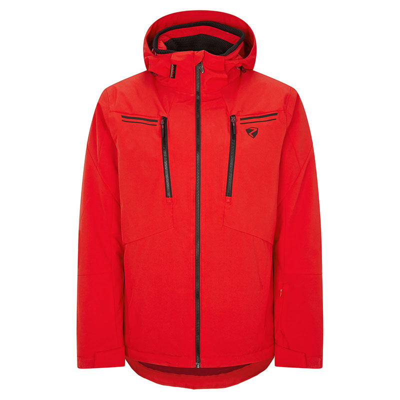 TINTU man (jacket ski)