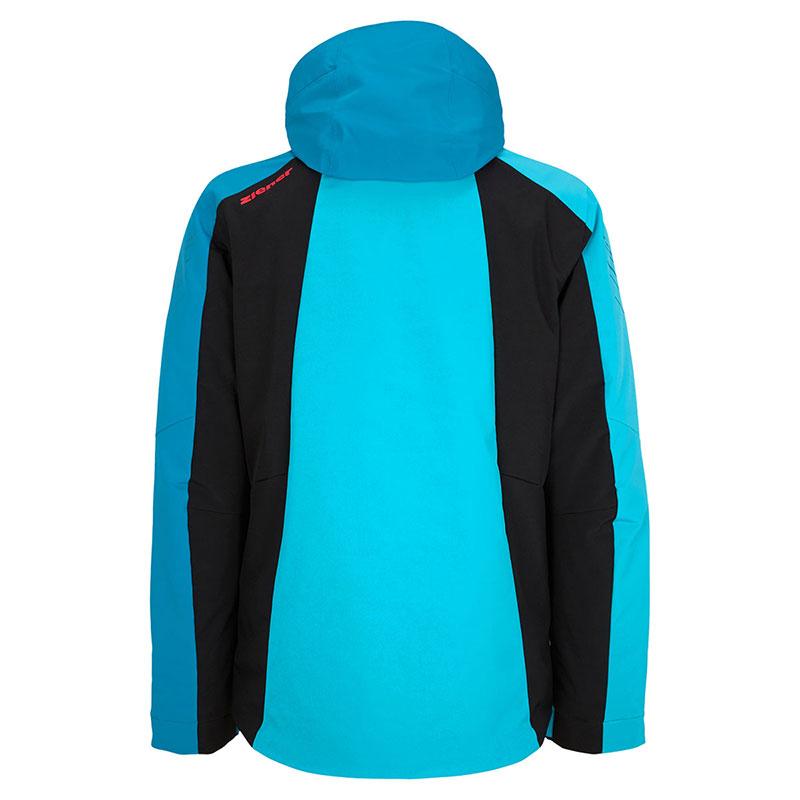 TEBULO man (jacket ski)