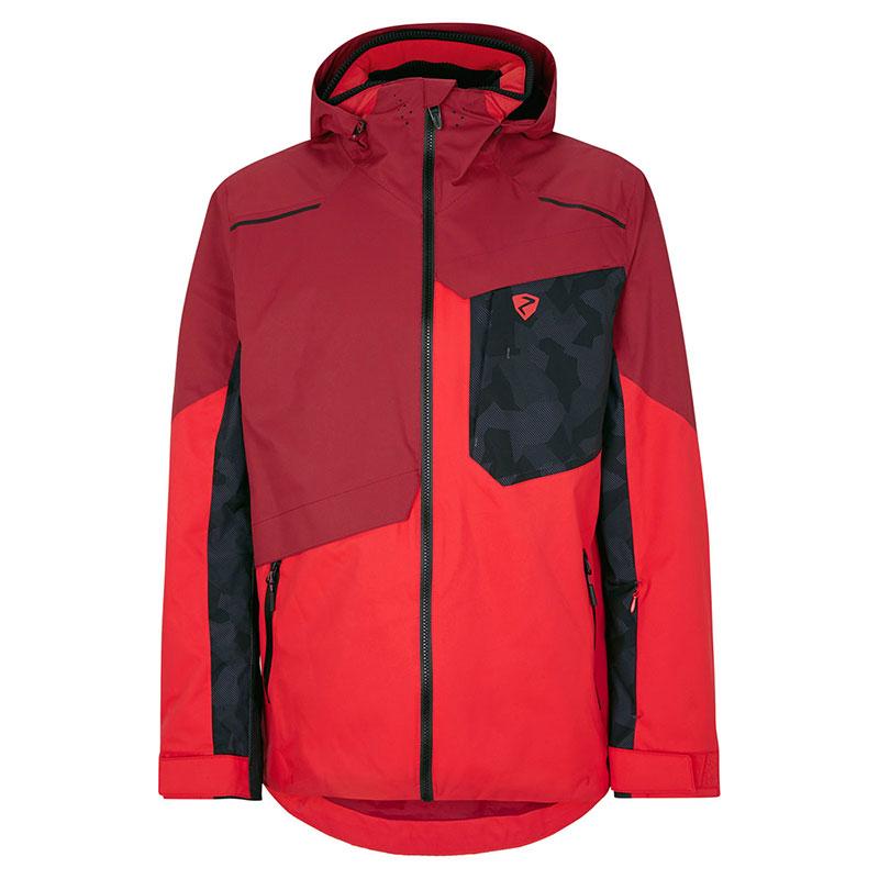 TYREE man (jacket ski)
