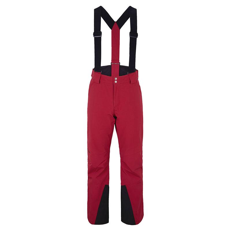 TAGA man (pants ski)
