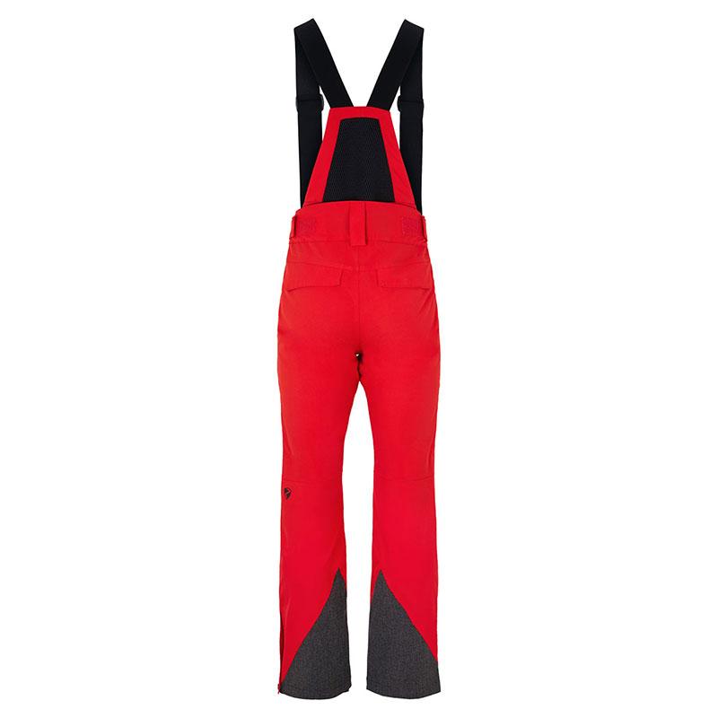 TALLAC man (pants ski)