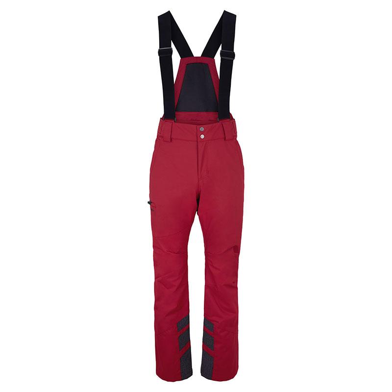 TERSKOL man (pants ski)