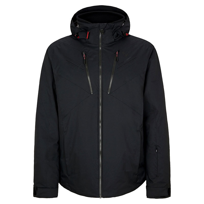 TIOGA man (jacket ski)