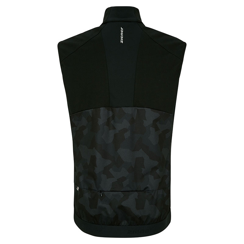 NIHAT man (vest active)