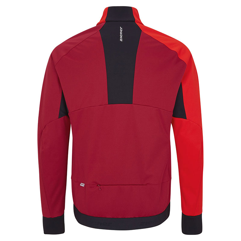 NUZIO man (jacket active)