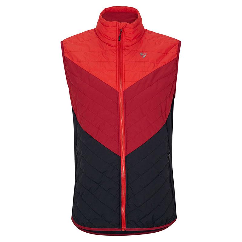 JAAL man (vest active)
