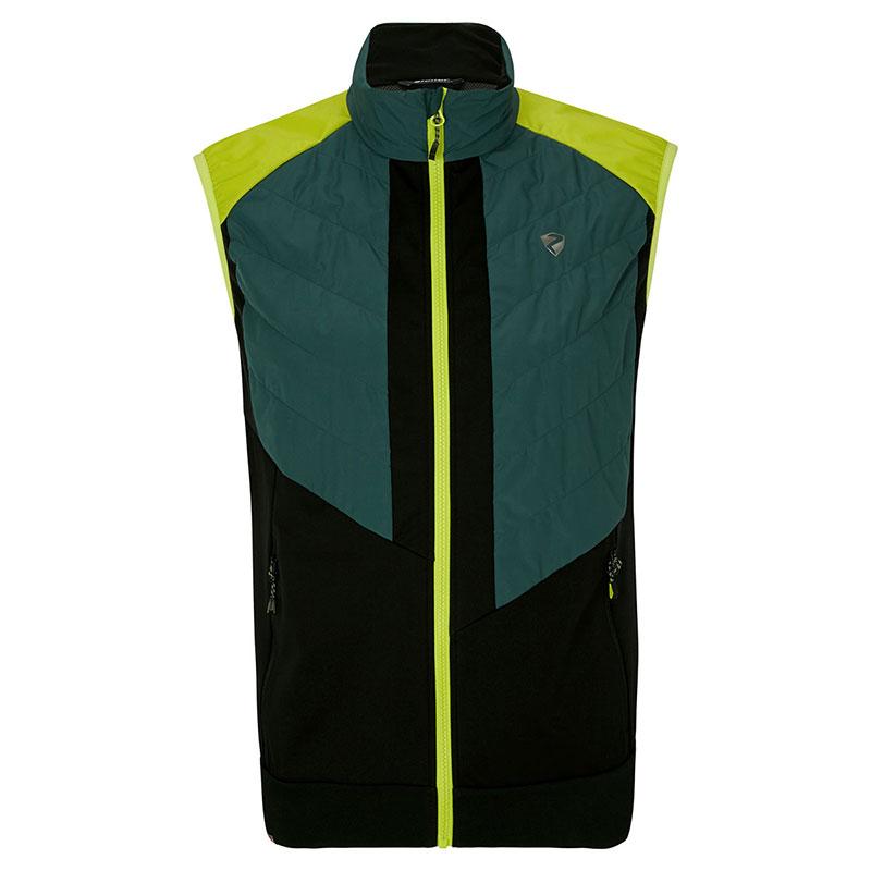 NEJAT man (vest active)