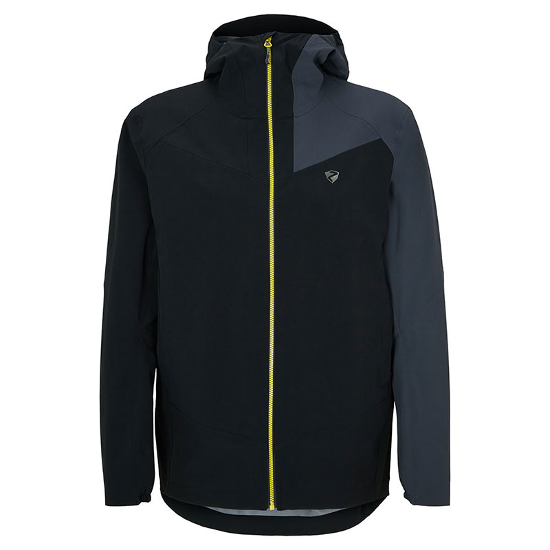 NAX man (jacket active)