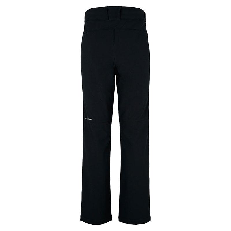 TALOS man (pants active)