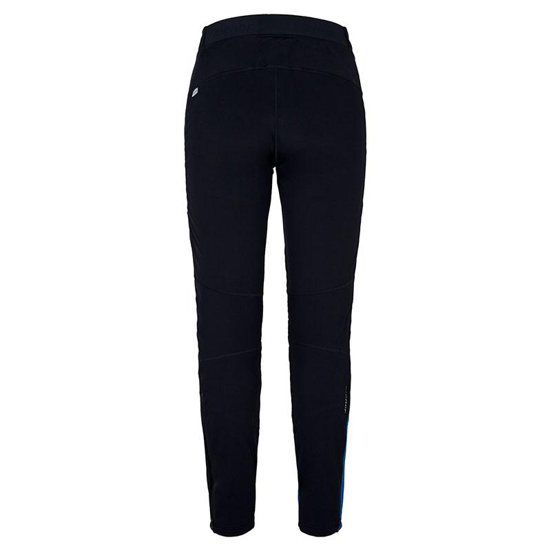 NATANIEL man (pants active)