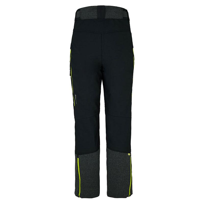 NORBERT man (pants active)