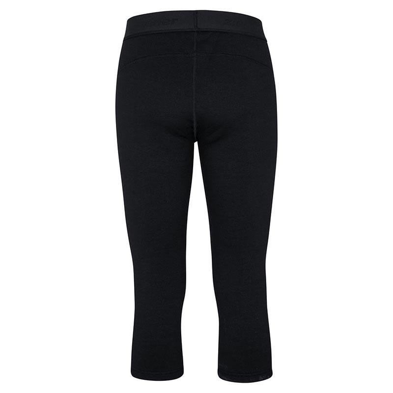 JACKI lady (underlayer pants)