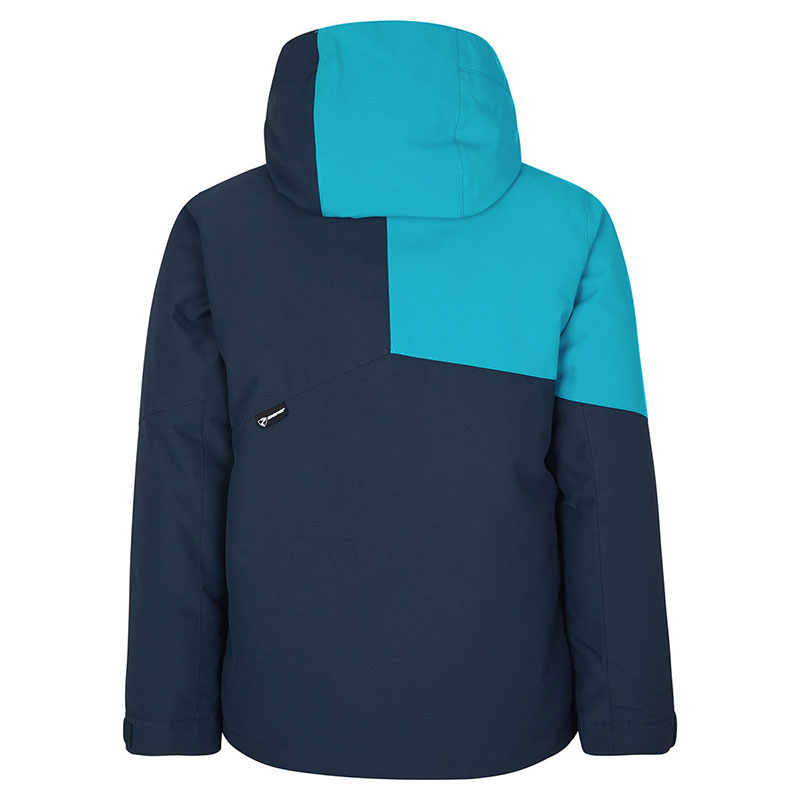 ABIAN jun (jacket ski)