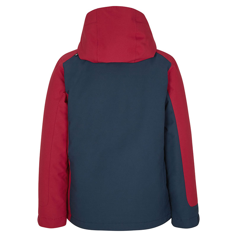 AYDEN jun (jacket ski)