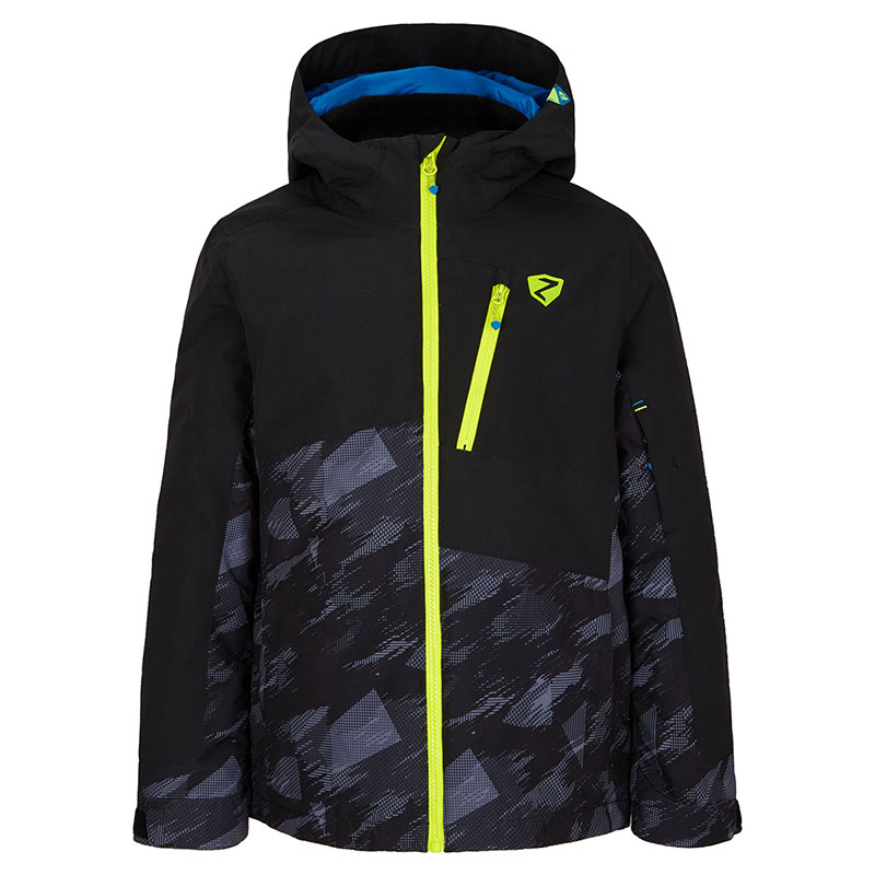 AYDEN jun (jacket ski)